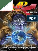 AMP Year Four.pdf