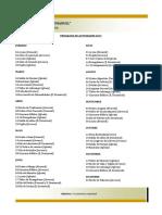 PROGRAMA DE ACTIVIDADES 2017.docx