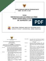 Keputusan-Menteri-PUPR-No.248-tahun-2015.pdf