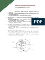 Ejercicios de Traduccióndoc (1)