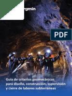 Guia-Criterios-Geomecanicos.pdf