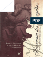 Robert Thomas e Stanley Gundry - Harmonia dos Evangelhos.pdf