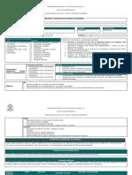 Formato Planeacion 2017 - 2018 Stem_bi_secu_inde