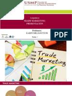 Introduccion al Trade Marketing.pptx