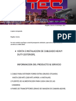 COTIZACION YARDA.docx