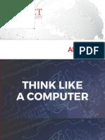 Algorithms.pdf