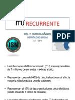 iturecurrente-120416141012-phpapp01-converted.pptx