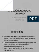infeccinesdeltractourinario-120228095200-phpapp02-converted.pptx