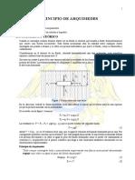 03-Principio-de-Arquimedes.doc