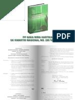 PP_Saka_Wira_Kartika.pdf