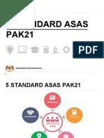 4K 1N - 5 Standard Asas PAK21.pdf