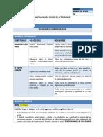 com-u1-2grado-sesion7.pdf