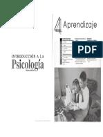 Morris  Maisto, (2001).pdf