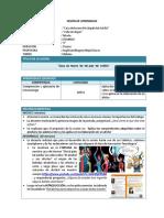 sesindeaprendizaje-cazadetesoros-milagros-161206150233.pdf