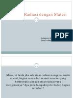 5-interaksi-radiasi-dengan-materi.pdf