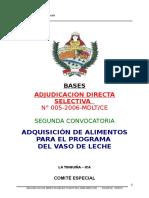 000040_ADS-2-2006-MDLT-BASES