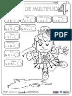 Tabla-del-4.pdf
