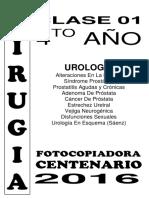 Urologia Catedra Up 1