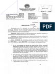 Comelec Resolution No 10417 Satellite Voter Registration in Malls