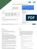 Patents Google Com Patent US4187152