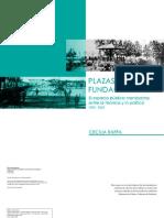Plazas_Fundacionales._El_espacio_public.pdf