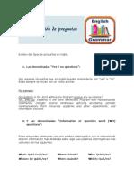 Formulación de preguntas.pdf