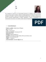 NGP_CV 2017 abogacia.doc