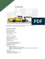 Especificación técnica.docx