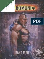 Shadowrun Fifth Edition Core Rulebook