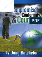 Compromise, Conformity nd Courage.pdf