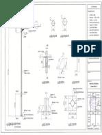 gbr-h6-st.pdf