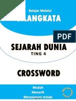 SILANGKATA TINGKATAN 4.pdf