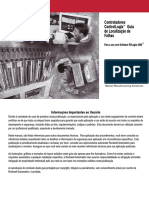 adoc.site_257-rev-00-controllogix-guia-de-localizacao-de-falhas.pdf