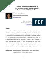 planificacion-turistica.pdf
