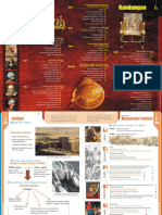 B4 B5 Inti Sari Sejarah 4 full version.pdf