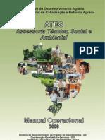 Manual Ates 2008
