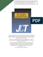 A predictive vapor-pressure equation-Velasco-2008.pdf