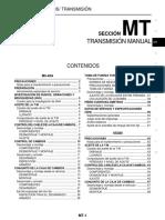 DOC-20180123-WA0032.pdf