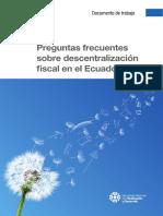 Preguntas-frecuentes-sobre-descentralización-fiscal-en-el-Ecuador.pdf