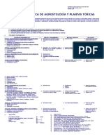 guia agrostologia y plantas toxicas 18.doc