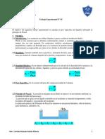 estatica de fluidos.docx