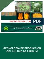 cultivozapalloii-150722143650-lva1-app6892.pptx