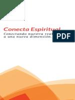Folleto Versión Web.pdf-1