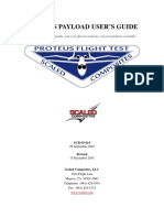 Proteus Payload Users Guide-2 (1)