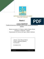 Reporte de Actividades OpenFoam 1.docx