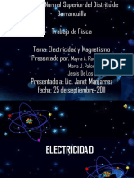 diapositivasdelaelectricidadymagnetismo-121116145620-phpapp01.pdf