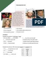 THIRD BIMESTER TEST ROW 1.docx