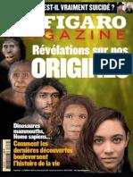 Figaro Magazine 2010-06-19