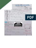 Pile BBS Example.docx