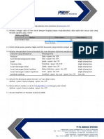 tata_cara_1.pdf